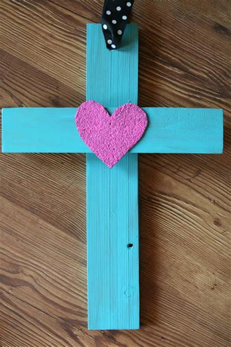 religious crafts for to make christian crafts for craftshady craftshady