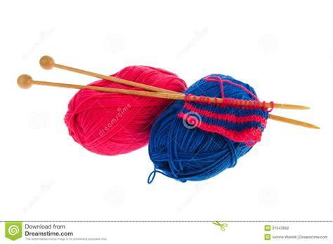 knitting tool knitting tools stock photography image 21543662