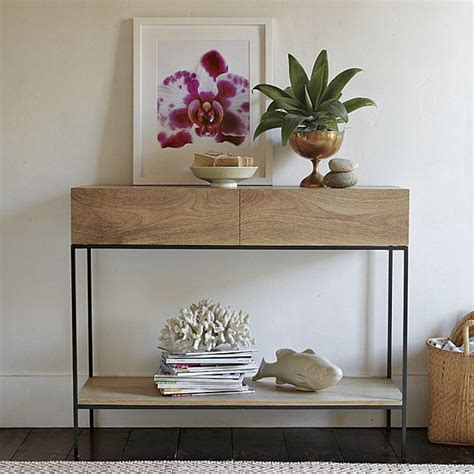 console table decor make a stylish statement with console table decor