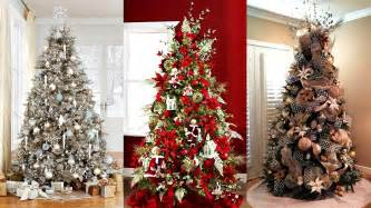 lo ultimo en arboles de navidad best 28 lo ultimo en arboles de navidad adornos 193