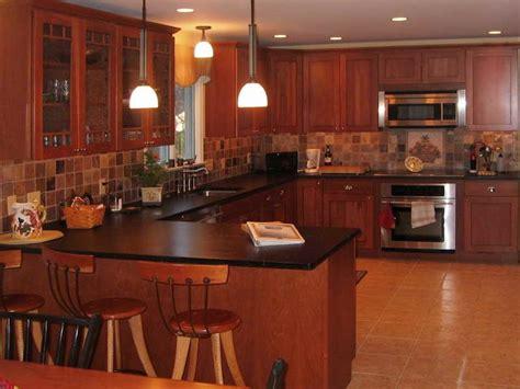 kitchen cabinet restoration kitchen restoration ideas 28 images kitchen cabinet