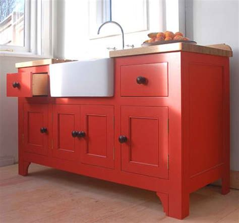 kitchen sink units for sale sinks astounding freestanding kitchen sink freestanding