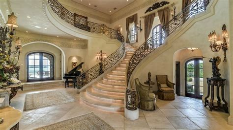 interior and exterior home design 35 home interior and exterior design ideas 2016 modern classic luxury part 2