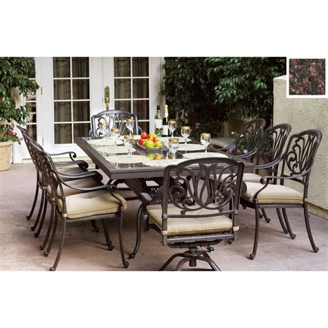 patio furniture sets from lowes 28 images interior lowes patio furniture canopy 28 images fresh patio