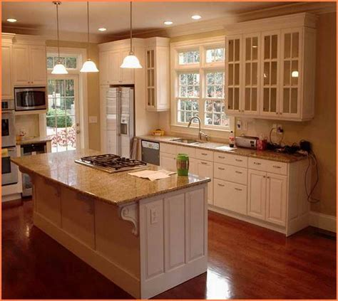 how much to replace kitchen cabinets how much would it cost to replace kitchen cabinet doors