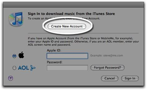make app store account without credit card how to create a mac app store account without a credit card