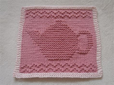 free knitting patterns for cotton dishcloths free knitted dishcloth patterns book covers book covers