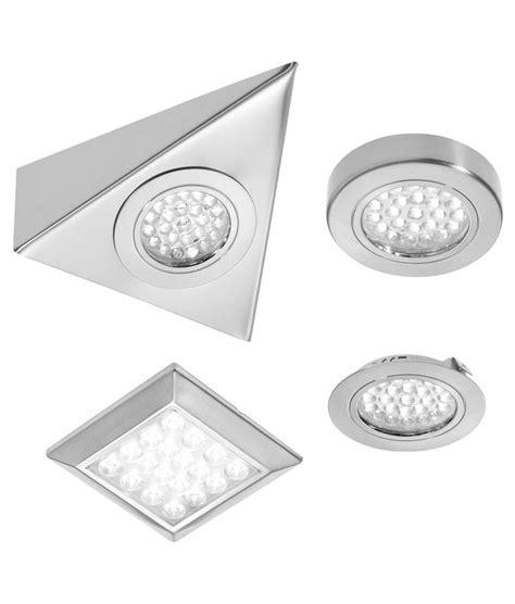 cabinet light 12 volt led cabinet lights manicinthecity