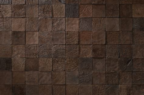 tecture design 30 amazing free wood texture backgrounds tech l