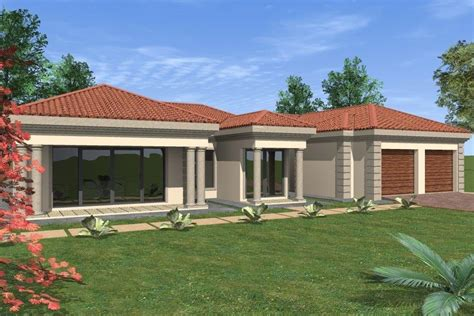 house pland house plans and house building specialists soshanguve