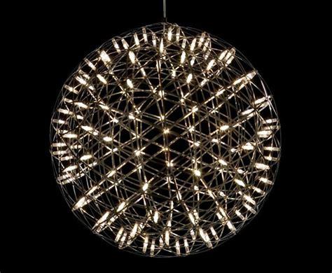 led chandelier lights moooi raimond puts led pendant light replica lighting