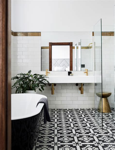 White Spa Bathroom by Spa Bathroom Ideas For Small Bathrooms White Spa Bathroom