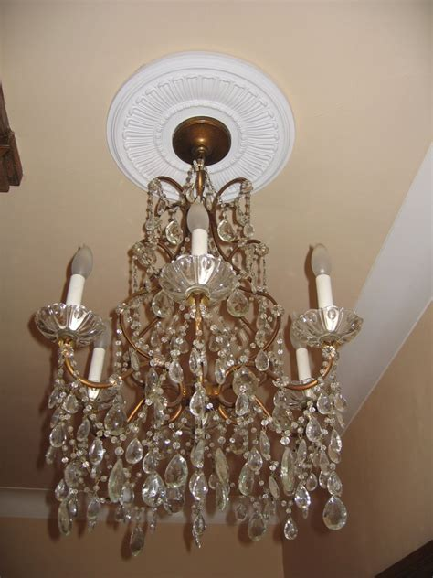italian chandelier sexual position italian chandelier