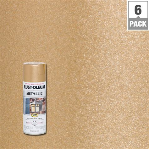 home depot spray paint for glass rust oleum specialty 11 oz frosted glass spray paint