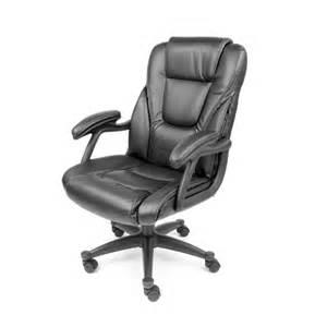 fauteuil de bureau ergonomique comment en s 233 lectionner un adapt 233 224 chaque personne
