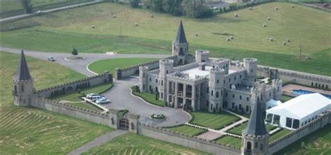 Versailles Florida Floor Plan castle bluegrass kentucky s quot palace of versailles quot lists