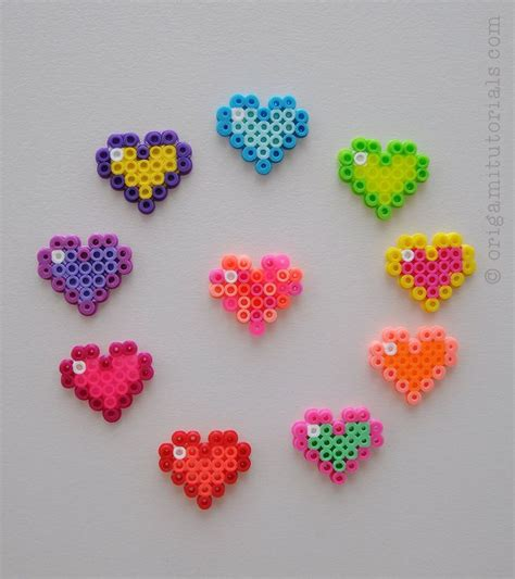pearler bead ideas 25 best ideas about perler bead designs on