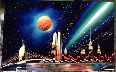 spray painter nyc compare prices on nyc skyline painting shopping