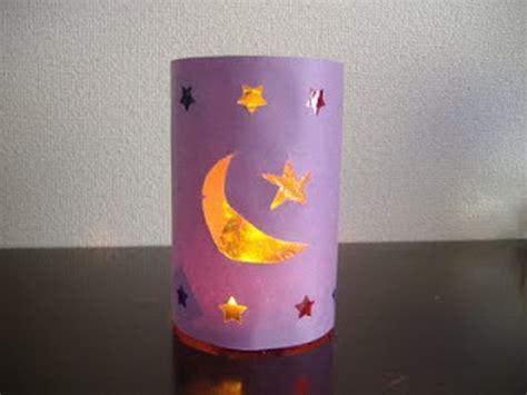 ramadan crafts for ramadan thoughts and ideas ramadan craft ideas