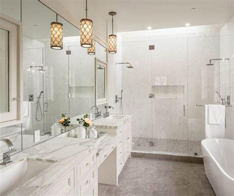 bathroom pendant light fixtures 15 bathroom pendant lighting design ideas designing idea