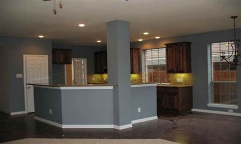 accent color for white and gray kitchen accent color for white and gray kitchen 28 images grey