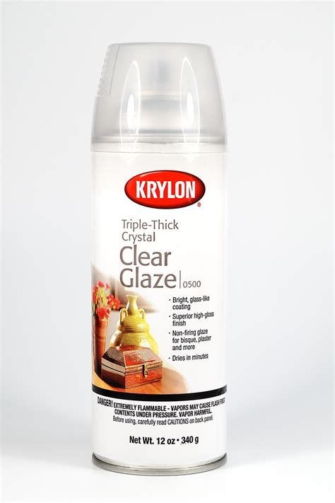 spray paint sticky spray sealers for polymer clay can be sticky