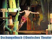 Langlaufloipe Englischer Garten München by Freizeitkalender M 252 Nchen Termine Januar 2013