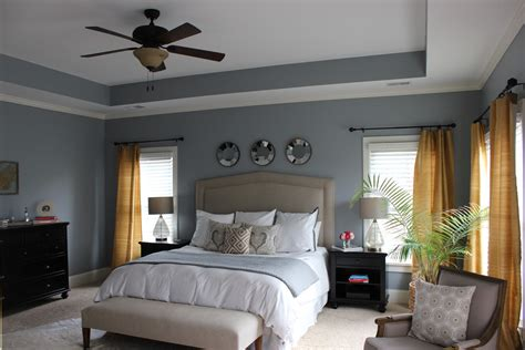 decorating with gray grey bedroom ideas terrys fabrics s