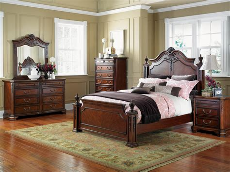 beds bedroom furniture bedroom furniture