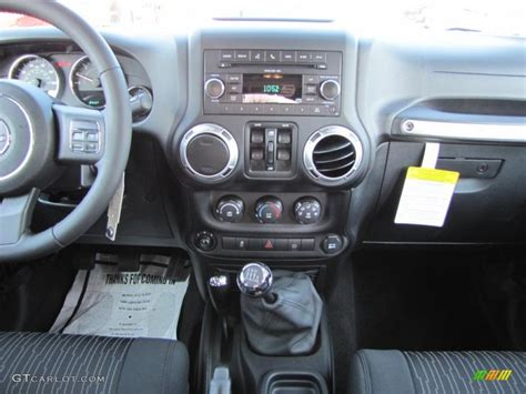online service manuals 2010 jeep wrangler transmission control 2011 jeep wrangler unlimited call of duty black ops edition 4x4 6 speed manual transmission