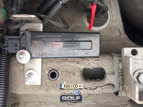 tire pressure monitoring 1995 volkswagen golf security system golf mk7 vcds tweaks page 40 golfmk7 vw gti mkvii forum vw golf r forum vw golf mkvii