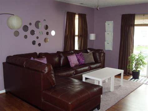 purple paint ideas for living room 25 best purple living rooms ideas on purple
