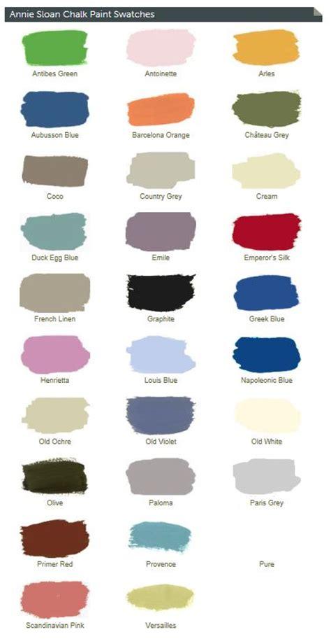 chalk paint colors sloan sponsor spotlight buy chalk paint centsational