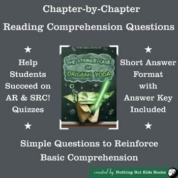 the strange of origami yoda questions best 20 origami yoda book ideas on origami