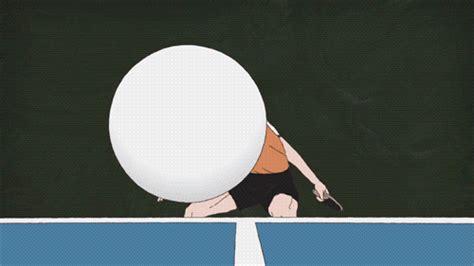 ping pong the animation ping pong gif