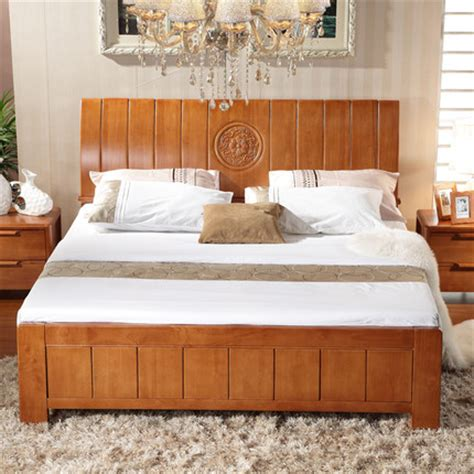 real wood bed frame cheap real wood beds medium size of bed frames solid wood