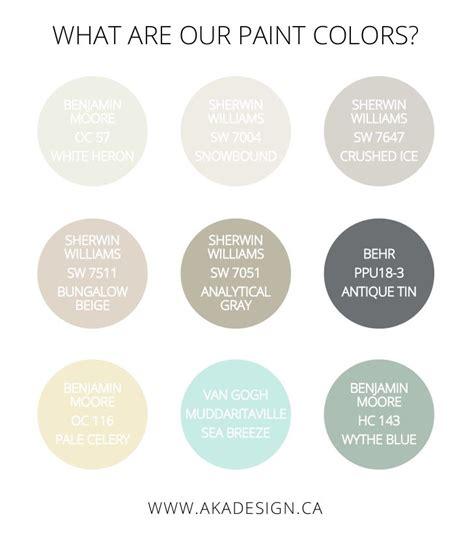 xo paint colors 188 best images about paint colors on benjamin