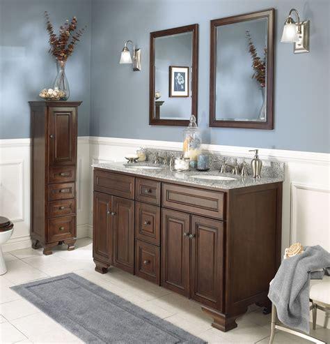 ideas for bathroom cabinets 2013 bathroom vanity ideas photos design ideas and more