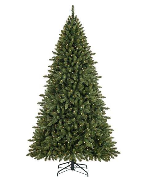 noble fir tree pictures noble fir artificial tree treetopia