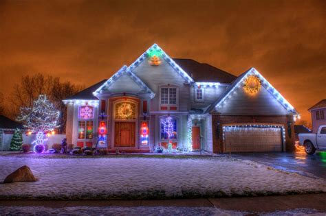 lights rochester ny lights in rochester new york by montanus