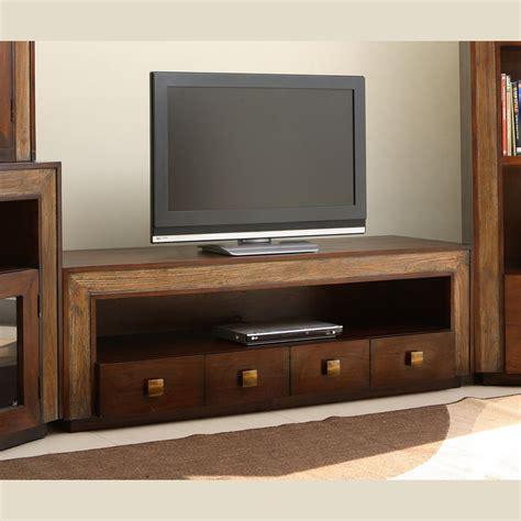 modern stylish tv furniture designs an interior design