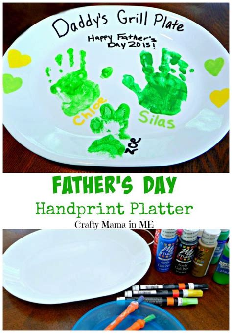 fathers day crafts for to make 25 best ideas about fathers day crafts on