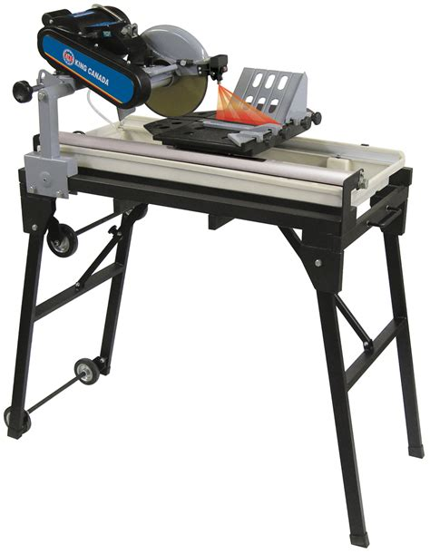 king woodworking tools 100 king woodworking tools canada buying guide