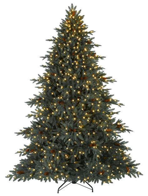 chrsitmas tree 1500x1978px trees hd pictures 32 1464840701