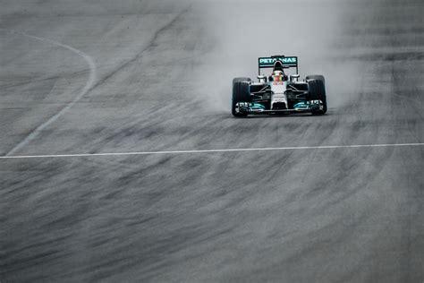 Car Wallpaper Lewis by Formula 1 Lewis Hamilton Hd Wallpaper Best Hd Wallpaper