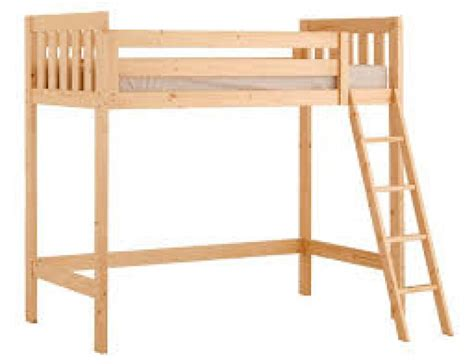 single and bunk bed single bunk bed for space saving jitco furniture