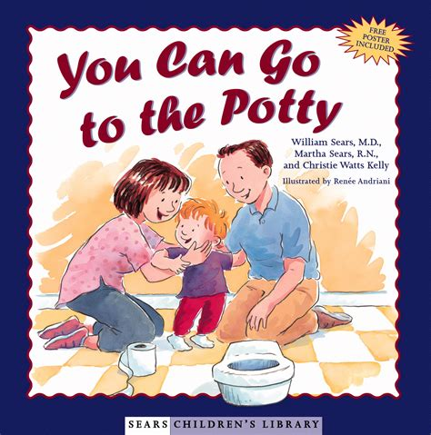 potty picture books you can go to the potty potty books potty