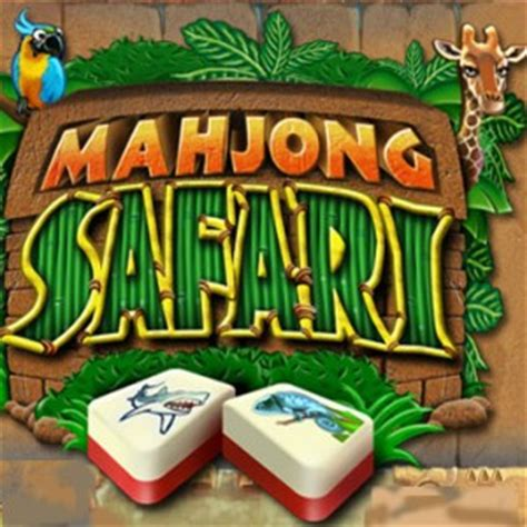 clubpogo scrabble just released new ranks in mahjong safari