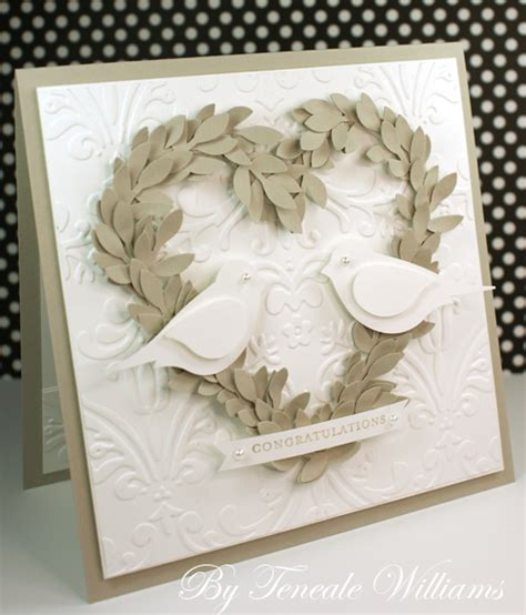 how to make a wedding card wedding cards on wedding cards handmade cards