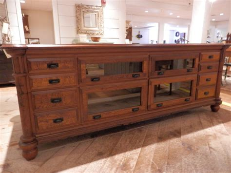antique kitchen islands for sale antique kitchen island traditional kitchen islands and kitchen carts boston by staples